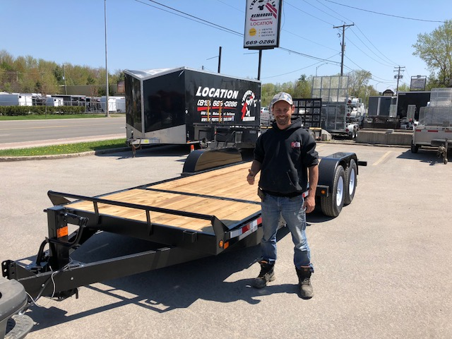 DFN CONSTRUCTION CANADA TRAILERS.jpg