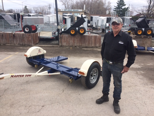 JEAN-PIERRE LAURIN TOW DOLLY MASTER TOW.JPG